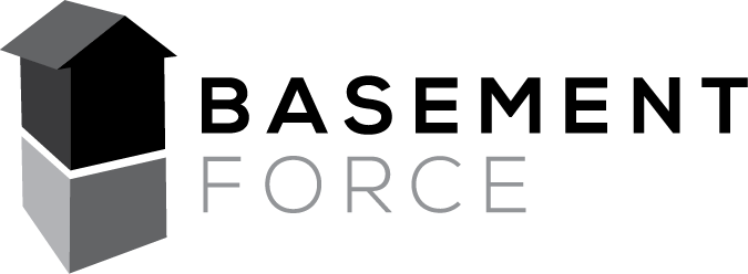 Basement Force logo